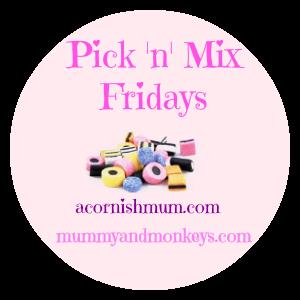 Pick and Mix Fridays_zpseqqkd1e1